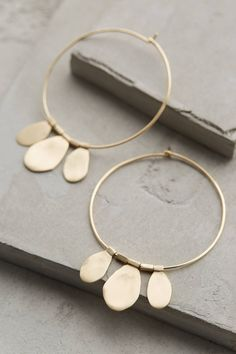 Shop the Tamborim Hoops and more Anthropologie at Anthropologie today. Read customer reviews, discover product details and more.