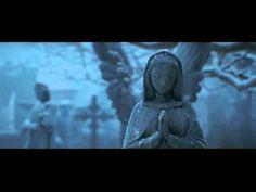 Wishing You Were Somehow Here Again - Andrew Lloyd Webber's The Phantom of the Opera - YouTube
