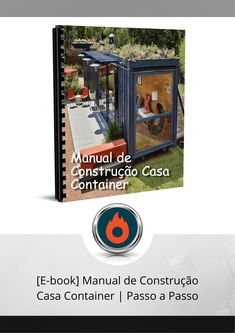 An online space for you to learn all about Home & Construction Container, Construction, Baseball Cards, Home, Insulation, Windows, Doors, Step By Step, Products