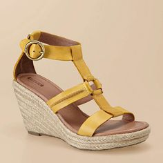 So cute for summer and they come in different colors!!!!!