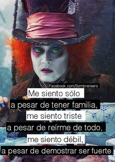 Ahh why I Feel same but I don't know why I Hate My Life, Sad Life, Triste Disney, Sad Texts, Love You, My Love, Sentences, Love Quotes, Badass Quotes