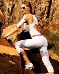 moda fitness - Pesquisa Google