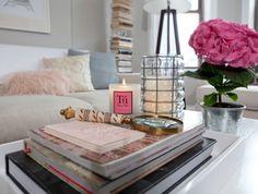 erika's home tour   erika brechtel   brand stylist   interior