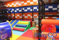 Design, manufacture and install children's play equipment and interactive events for all ages. Toddler Play Area, Toddler Playground, Outdoor Playground, Kids Play Equipment, Play Structures, Children Play, Church Design, Indoor Play, Play Spaces
