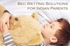 Bed wetting solutions for kids who wet the bed after the age of some tips you can use today, home remedies and possible treatments. Indian Parenting, Parenting Hacks, Indian Home Remedies, Bed Wetting, Kids House, Self Help, Parents, Age, Children