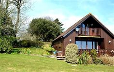 3 bed detached house for sale in Trewince Manor, Portscatho, Truro, Cornwall - 39905652 - Zoopla Mobile Find Property, Property For Sale, Truro Cornwall, Holidays In Cornwall, Flats For Sale, Detached House, Cabin, House Styles, Bed