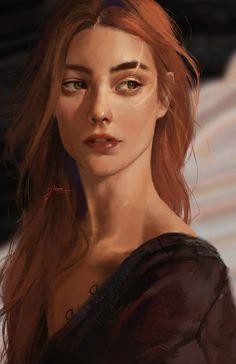 Girls Characters, Book Characters, Fantasy Characters, Female Characters, Fictional Characters, Fantasy Rpg, Fantasy Books, Dark Fantasy, Throne Of Glass