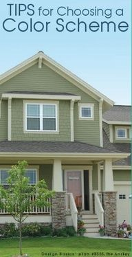 1000 Images About Exterior Paint Colors On Pinterest Exterior Paint Colors Exterior Paint