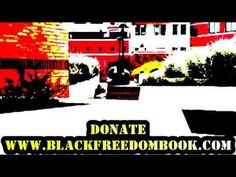 Kingnobleblackrulership.com - Join King Noble's Radical Black Social Network & Donate to Support Black Nation Building NOW! Get Updates, Meet Black Conscious members & See raw, uncut, uncensored, radical black videos, blogs & MORE Daily.