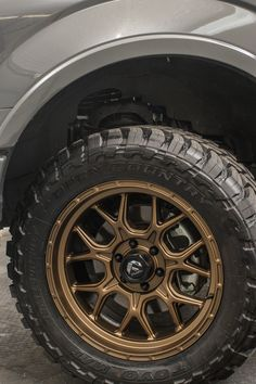 new fuel tech 20 inch wheel in bronze on a 2019 ford lead foot gray with ready lift leveling kit rad rides dallas texas F150 Lifted, Lifted Trucks, Chevy Trucks, Toyota Trucks, 4x4 Trucks, Ford F150 Xlt, Ford F150 Pickup, Truck Rims, Truck Wheels