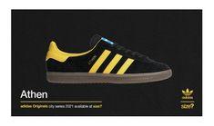 Adidas Gazelle, Adidas Originals, Adidas Sneakers, Shoes, Fashion, Athens, Moda, Zapatos, Shoes Outlet