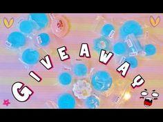 Giveaway Creativo :D (APERTO)