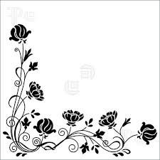 Image result for simbolos de amor arte nouveau