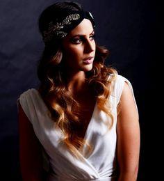LOOKBOOK PolkaDot Clothes  MUA Aeba Make Up Fotografia Oscar Portilla  Modelo Daniela Navarro Styling Ana/Janet Valverde #aebamakeup #makeupartist #makeup #mua #campaing #editorial #stylist #fashion