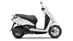 Ponuka akciových motocyklov v Motokomplex 125cc Scooter, Used Motorcycles, Motorbikes, Yamaha, 4x4, Vehicles, Vespa, Scooters, Compact