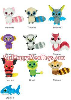 happy-meal-toys-yoohoo-finland.jpg (282×400)