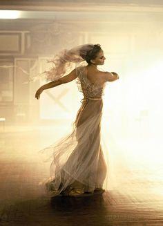 41 Worship Dance ideas | worship dance, dance, worship