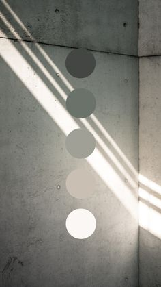 Brand color palette inspiration designed by Amari Creative, branding and design studio. Neutrals and greys. Nature Color Palette, Color Palate, Neutral Colour Palette, Mood Colors, Paint Colors For Home, Colour Board, Home And Deco, Color Swatches, Pantone Color
