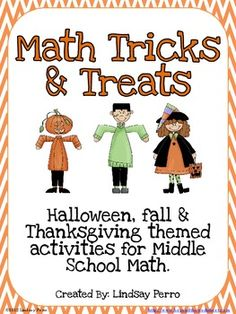 math worksheet : 50 fun and interesting middle school math games  middle school  : Math Activity Worksheets For Middle School