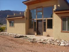 House vacation rental in Moab from VRBO.com! #vacation #rental #travel #vrbo