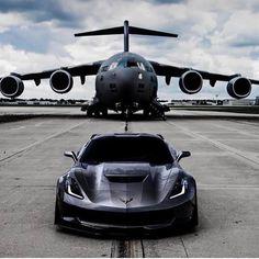 Luxury Transportation | Get In