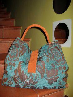 Leather Notebook, Leather Books, Leather Journal, Handmade Bags, Handmade Bracelets, Bathroom Crafts, Custom Leather, Handmade Leather, Handmade Notebook