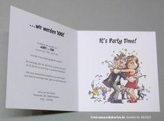 Einladung Geburtstag Lustig U2013 Senden Sie Lustige Geburtstagswünsche Ist  Eine Große Weise, Jedermann Noch Besser Zu Machen. Jeder Liebt, Ein Gutes  Lachen Zu ...