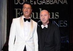 8 Best Italian Fashion Designers Images Italian Fashion Designers Italian Fashion Fashion