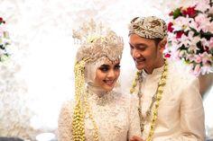 Pernikahan Elegan Modern dengan Tema Pink ala Emyr dan Tiqa - unspecifiedxw83sii7