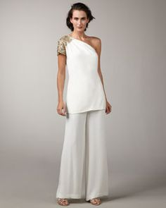 Last Call Clearance - Designer Fashions on Sale at Last Call by Neiman Marcus