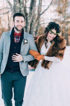 Winter inspiration https://www.pinterest.com/FLDesignerGuide/autumnwinter-wedding/