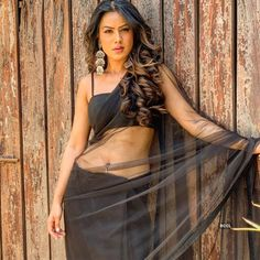 Model & fashionista Vizna Khan is giving us major fashion goals Photogallery. Model & fashionista Vizna Khan is giving us major fashion goals Photogallery at Times of India