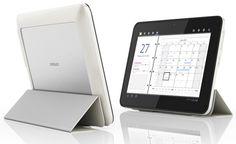 Alcatel One Touch EVO7, con conectividad 3G en un módulo http://www.xataka.com/p/97269