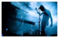 concert_image-t2.jpg 510×330 pixels
