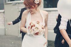 Hochzeitsfotografie von Lichtpoesie in Münster | wedding | photography | inspiration | ideas | romantic | bride