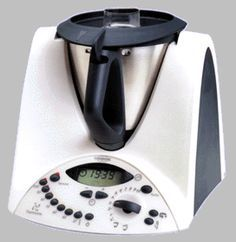 ♦️ Astuces pour Thermomix