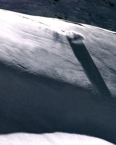 Jonas Engelin #skiing in #steinberg #engelberg #switzerland #najobeanies #najoandfriends