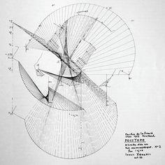 Polytope