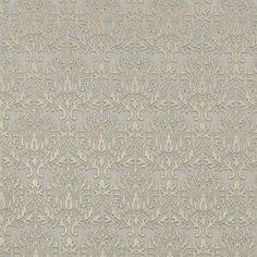 Klikk ide: bezárás, klikk + nyomva tart: áthelyezés. Bal / jobb nyíl: előző / következő kép Traditional Fabric, Curtains With Blinds, Bali, Rugs, Interior, Color, Beautiful, Design, Home Decor