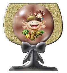 toread   Toread Gif Animado - Gifs animados toread 8846091