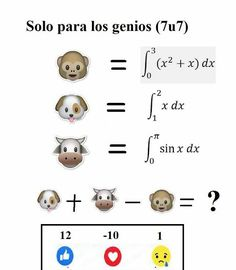 Matemática espíritu y arte - Comunidad - Google+