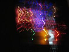 MY ART: diwali sparkles