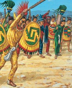 Mexican Army, Uhd Wallpaper, Inca Empire, Aztec Warrior, Badass, Spanish, Mexico, Peru, Maya