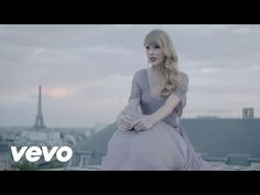Not a Taylor fan but I like the song. Taylor Swift - Begin Again - YouTube