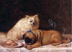 Horatio Henry Couldery (1832–1893)