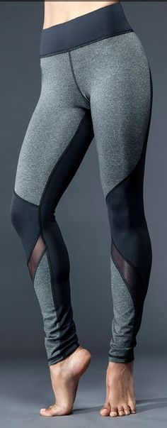 11 high-waist workout leggings and yoga pants 3cf6d5738b8