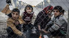 حريق بجنوب تركيا يقتل 3 اطفال من سوريا - http://iraqi-website.com/%d8%a7%d8%ae%d8%a8%d8%a7%d8%b1-%d8%b9%d8%b1%d8%a8%d9%8a%d8%a9-%d9%88%d8%a7%d8%ae%d8%a8%d8%a7%d8%b1-%d8%b9%d8%a7%d9%84%d9%85%d9%8a%d8%a9/%d8%ad%d8%b1%d9%8a%d9%82-%d8%a8%d8%ac%d9%86%d9%88%d8%a8-%d8%aa%d8%b1%d9%83%d9%8a%d8%a7-%d9%8a%d9%82%d8%aa%d9%84-3-%d8%a7%d8%b7%d9%81%d8%a7%d9%84-%d9%85%d9%86-%d8%b3%d9%88%d8%b1%d9%8a%d8%a7.html