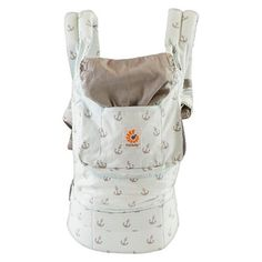 Baby carriers give you bonding time with your little one while freeing up your hands for other tasks. The top-rated carriers are easy to use and comfortable...