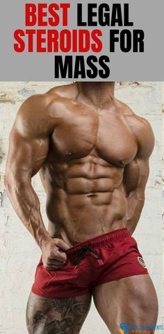 Bodybuilding Training, Best Bodybuilding Supplements, Bodybuilding Diet, Bodybuilding Motivation, Workout Supplements For Men, Bodybuilding Pictures, Bodybuilding Recipes, Fitness Body Men, Muscle Fitness