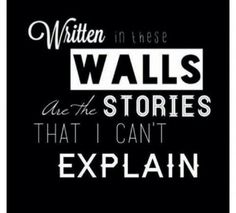 direction quotes Story of my life: One Direction One Direction Posters, One Direction Lyrics, One Direction Pictures, I Love One Direction, Song Lyric Quotes, Music Lyrics, Music Quotes, Life Quotes, Lyric Art